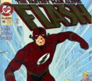 Flash Vol 2 80