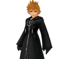Organization XIII