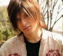 Shirota Yu