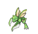 Scyther
