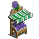 Bugleweed Stall-icon.png