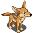Kit Fox-icon.png