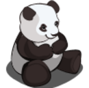 Giant Panda-icon.png