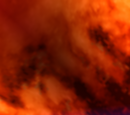 Flare (Ability)