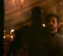 Assassination of Renly I