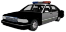 Police-GTASA-SFPD-beta-front.png