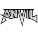 Anvil