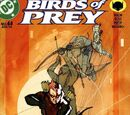 Birds of Prey Vol 1 44
