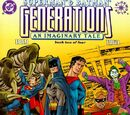 Superman &amp; Batman: Generations Vol 1 2