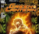 Green Lantern Vol 4 42/Images