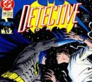 Detective Comics Vol 1 640