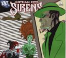 Gotham City Sirens Vol 1 9
