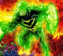 Power Ring (Earth-3)