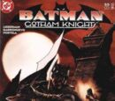 Batman: Gotham Knights Vol 1 55