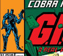 G.I. Joe: A Real American Hero Vol 1 130