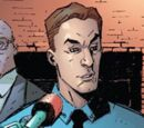 Wally Layton (Earth-616)