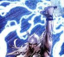 Thor Odinson (Ragnarok) (Earth-616)