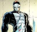 Harvester (Assassin) (Earth-616)