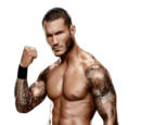 Randy Orton