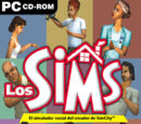 Los Sims