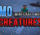Mo' Creatures