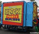 Block Party Bash