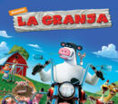 La granja (pelcula)