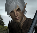 Fenris