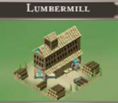 Lumbermill
