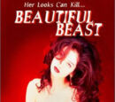 XX: Beautiful Beast