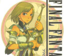 Final Fantasy XII (Manga)