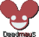 Deadmau5-logo.png