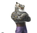 Tai Lung
