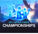 Nexus Force Championship