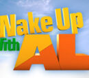 Wake Up with Al