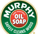 Murphy Oil Soap