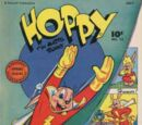 Hoppy the Marvel Bunny Vol 1 13