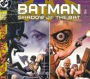 Batman: Shadow of the Bat Vol 1 87