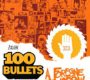 100 Bullets/Images
