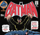 Batman Vol 1 226