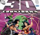 Countdown Vol 1 30