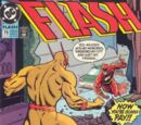 Flash Vol 2 79