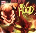 Dark Reign: The Hood Vol 1 3