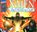X-Men: Hellfire Club Vol 1 4