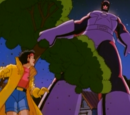 X-Men: The Animated Series Season 1 1