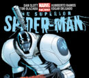 Superior Spider-Man Vol 1 8