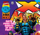 X-Man Vol 1 15