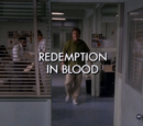 Redemption In Blood
