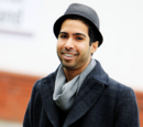 Savan Kotecha