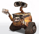 WALLE (character)